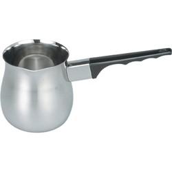 Chef Inox Turkish Coffee Pot – 170Ml