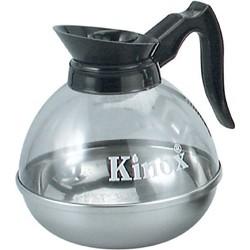 Kinox Coffee Decanter 2.0lt