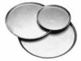 """Aluminium Pizza Tray - 28cm 11"""""""