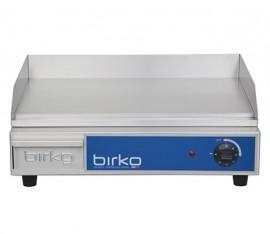 Birko 1003101 - Griddle Small Polished