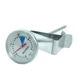Milk Frothing Thermometer - 200mm probe