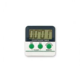 Caterchef Timer Big Digit LCD