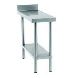 Luus 807100 300mm CS/RS bench and shelf