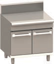 Luus 807104 300mm CS/RS cabinet bench and shelf