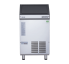 Scotsman AF 103 AS (AF103AS) - 102kg Ice Maker - Self Contained Ice Flaker