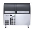 Scotsman AF 124 AS OX - 113kg - XSafe Self Contained Flake Ice Maker