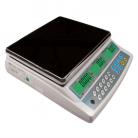 Adam Azextra 3 Price Computing Retail Electronic Scale
