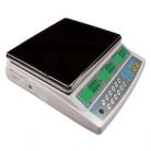 Adam Azextra 30 Price Computing Retail Electronic Scale