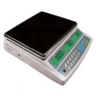 Adam Azextra 6 Price Computing Retail Electronic Scale