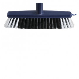 Light Sweep Broom - No Handle