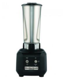 Hamilton Beach BBN1250S Rio Bar Blender w/stainless steel jug