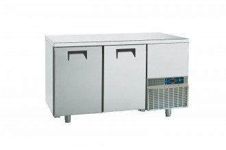 Refrigeration - Bench