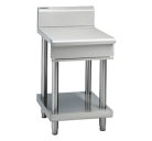 Waldorf BT8600-LS Bench Top - Leg Stand