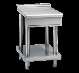 Waldorf BTL8600-LS Bench Top