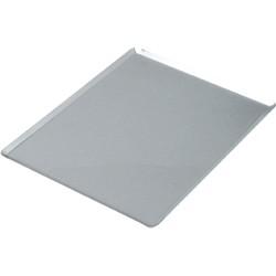 Guery Baking Sheet 1.5Mm – 400X300Mm