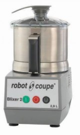 Robot Coupe Blixer 2