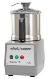 Robot Coupe Blixer 3 Processor