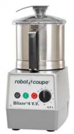 Robot Coupe Blixer 4 V.V