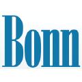 Bonn Microwaves