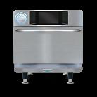 Turbochef (ENC-9600-605-AU) Bullet Oven