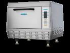 Turbochef (TC3-005-1W) C3 Oven