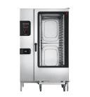 Convotherm C4EBD20.20C - 40 Tray Electric Combi-Steamer Oven - Boiler System