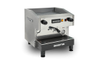 Boema CAFFE CCW1V10A 1 Group Volumetric Espresso Machine
