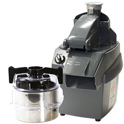 Hallde CC-32 Food Processor Combination Cutter