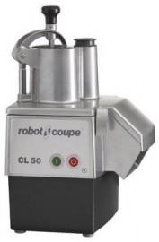 Robot Coupe CL50 Vegetable Preparation Machine