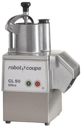 Robot Coupe CL50 Ultra Vegetable Preparation Machine