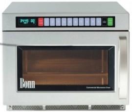 Bonn CM-1901T (CM1901T) HIGH PERFORMANCE Commercial Microwave Oven