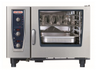 Rational CMP62 Electric CombiMaster Plus