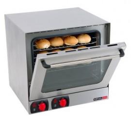Anvil Axis COA1003 Convection Oven