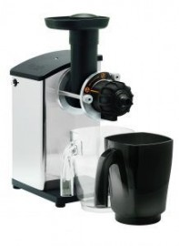 Ceado CPJ0150 (CP150) Cold Press Juicer