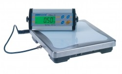 Adam CPWplus 75 Weighing Scale