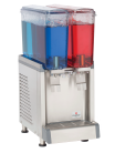 Cratcho CS-2E-22 Beverage Dispenser