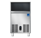 Icematic CS50-A Under Counter Self Contained Ice Machine