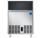 Icematic CS70-A Self Contained Ice Machine