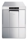 Smeg CW511MDA Professional Dishwasher - demonstration unit