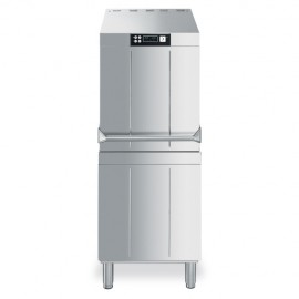 Smeg CWC520D Professional Dishwasher