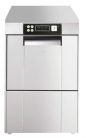 Smeg CWG420D Professional Dishwasher