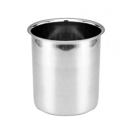 Chef Inox 2.0Lt Canister