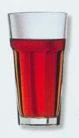 Casablanca Beer 421ml