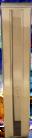 Cone Dispenser S/S Double