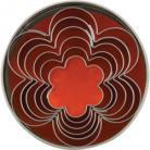 Chef Inox 6pce Rose Cutter Set – 40-95mm
