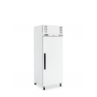 Williams HD1SS Diamond Star - One Door Stainless Steel Upright Storage Refrigerator