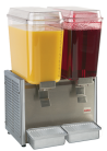 Cratcho D255-3 Beverage Dispenser