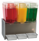 Cratcho D355-3 Beverage Dispenser