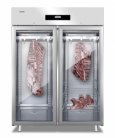 Everlasting DAE1500 Seasoning/Dry Aging Cabinet Two Door