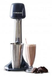 Roband DM21G - DM21 Milkshake Mixer Graphite